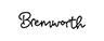 Bremworth logo