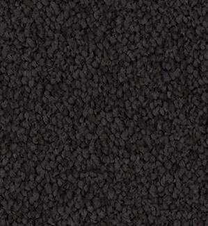 stock_carpet
